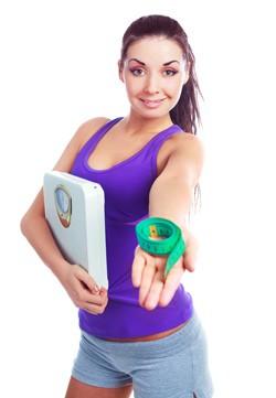 медицинский центр практик пермь похудение